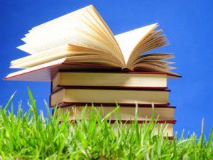 ultimi libri usciti novembre 2017