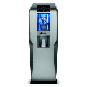 Dispenser d'Acqua per gli Uffici - Per un Ufficio di Qualità.