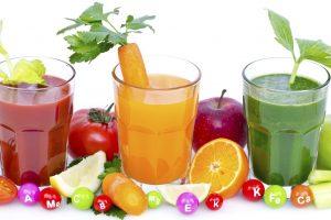 Integratori Alimentari - Quando è Possibile Aiutare il Proprio Corpo.