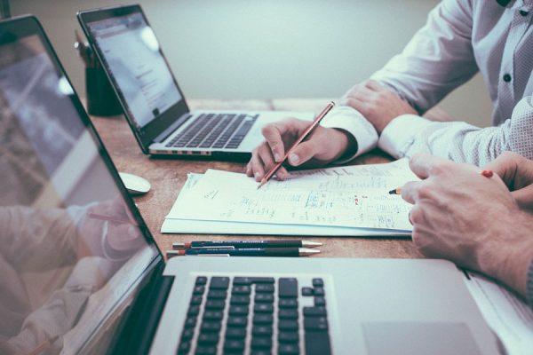 Corso Programmazione Web - Il Metodo Migliore per Apprendere Velocemente.