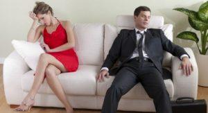 Infedeltà Coniugale - Come Scoprire la Verità Grazie a P&P Investigazioni.