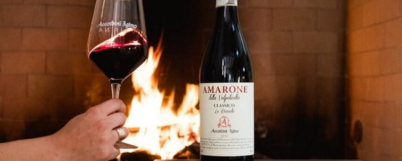 amarone accordini