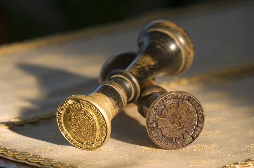 Notaio Coltraro - Dove Trovare un Servizio Notarile Competente e di Qualità.