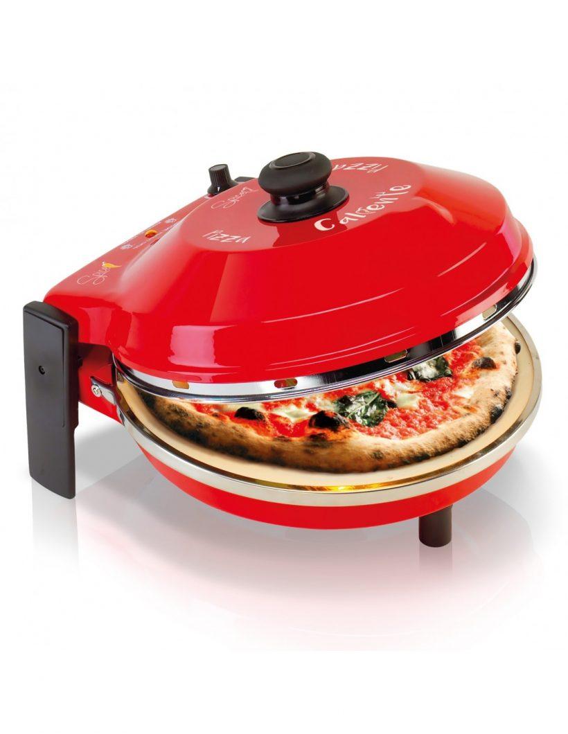 fornetti per pizza